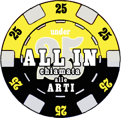 All In! – Chiamata alle Arti – Conferenza Stampa