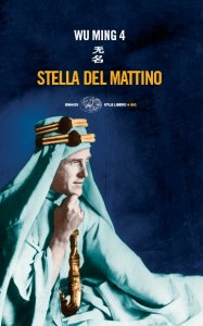copertina-stella-del-mattino